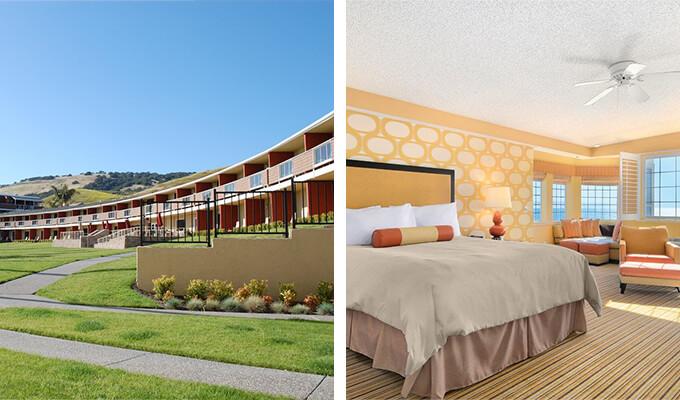 seacrest-oceanfront-hotel-680