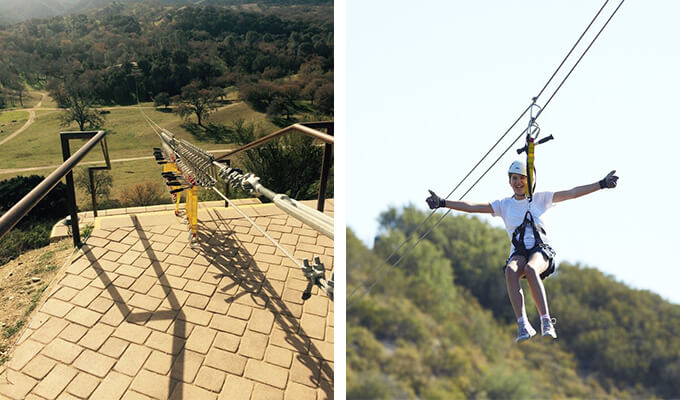 margarita-adventures-zipline-tours-680