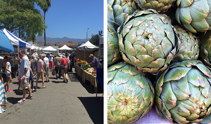 santa-barbara-farmers-market-680