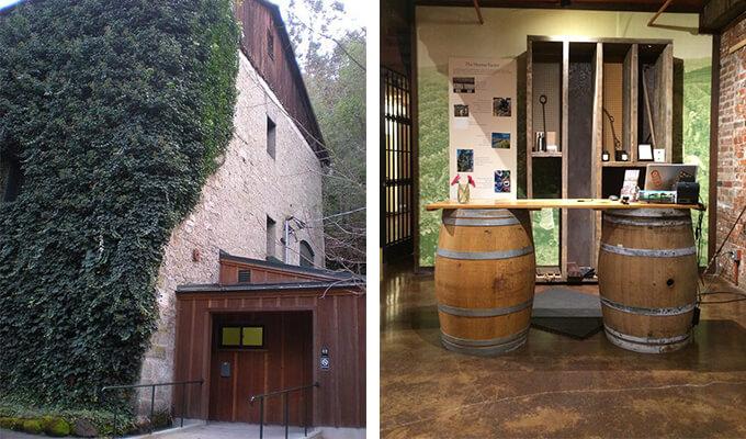 bartholomew-park-winery-680