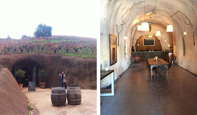 bella-vineyards-&-wine-caves-680