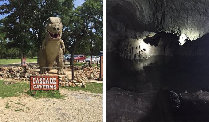 cascade-caverns-680