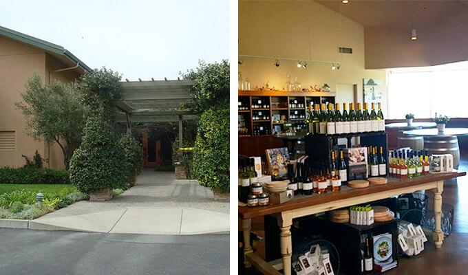 edna-valley-tasting-room-&-hospitality-center-680