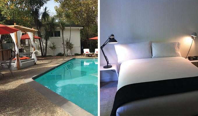 boon-hotel-spa-680
