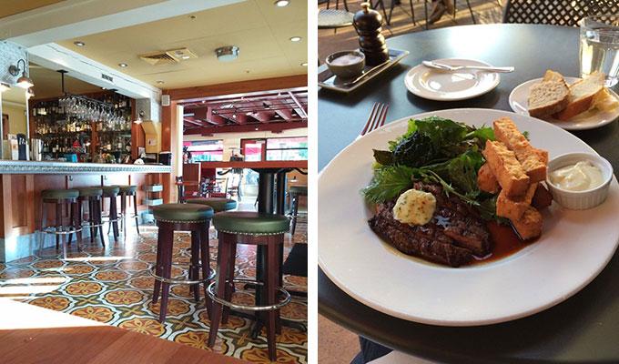 The 8 Best Restaurants In Eugene