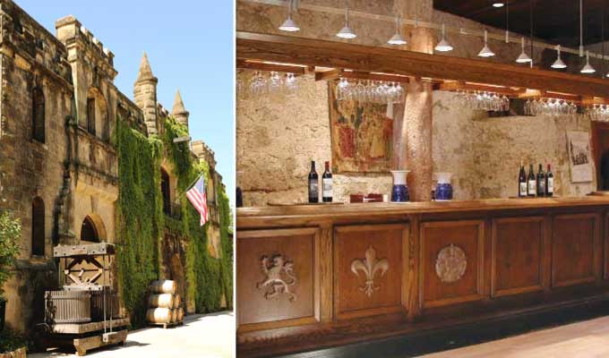 chateau-montelena-winery