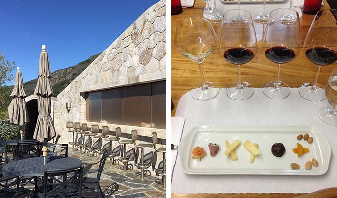 Palmaz-Vineyards
