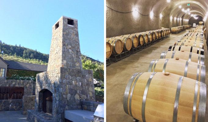 staglin-family-vineyard