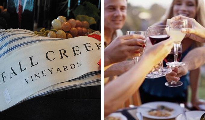 fall-creek-vineyards-grape-stomp-and-harvest-festival