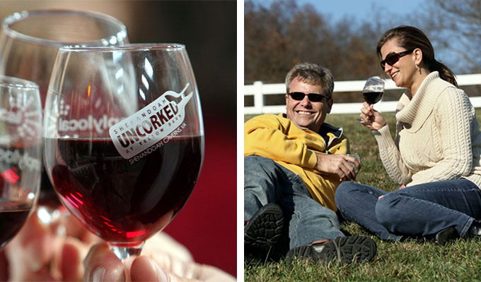 shenandoah-uncorked-wine-festival