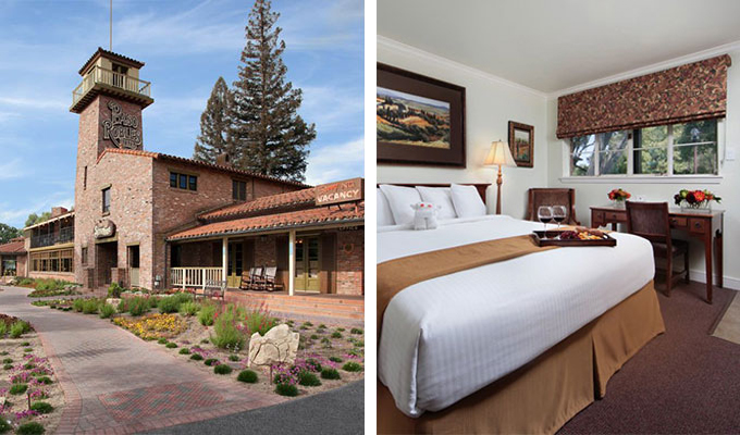paso-robles-inn-&-hot-springs