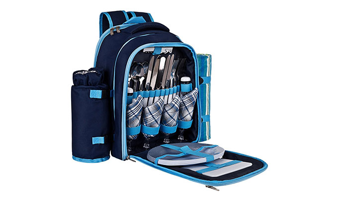 ferlin-picnic-backpack-set