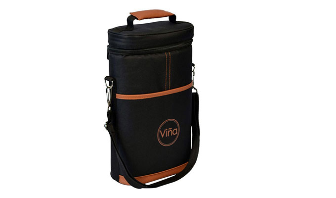 vina-wine-travel-carrier
