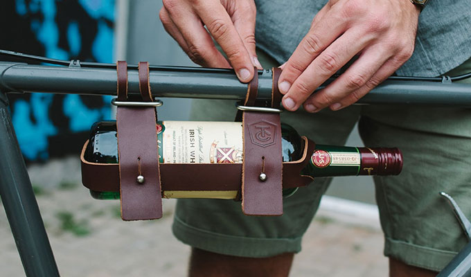 bicycle-mounted-wine-carrier