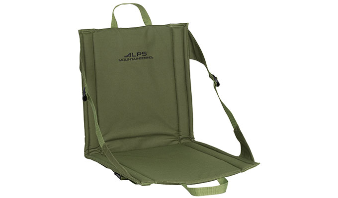 alps-mountaineering-weekender-seat