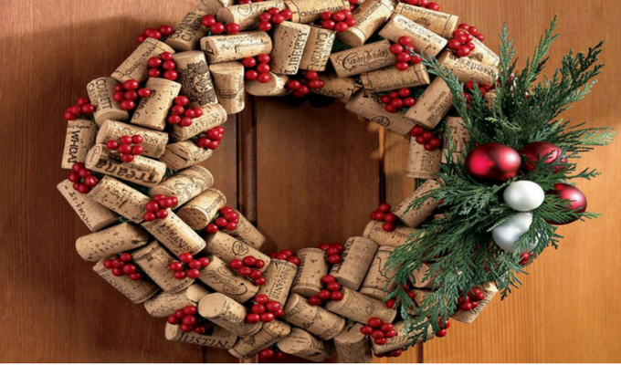 cork-wreath-pinterest