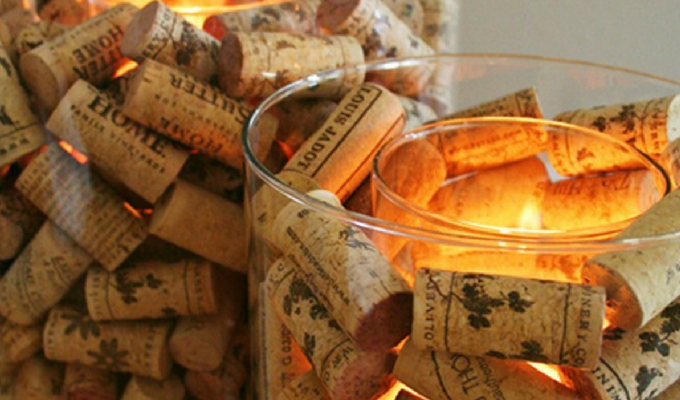 cork-candles-pinterest