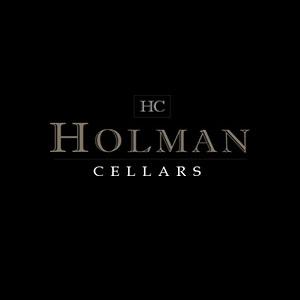 Holman Cellars