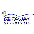 Getaway Adventures  / Wine Country Bike Tours