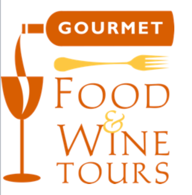 Gourmet Food and Wine Tours
