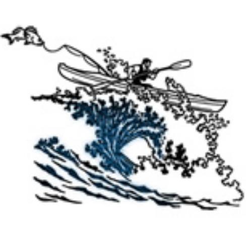 Coastal Kayak Fishing