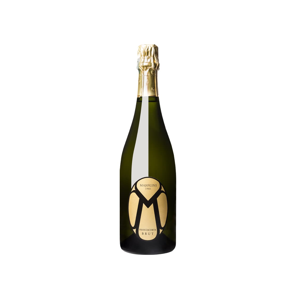 Celebrate with these Sparkling Wines for the Holidays