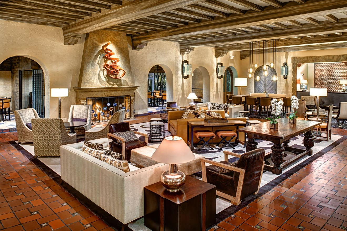 9 Best Wine Country Hotels To Visit in 2018 | WineCountry.com