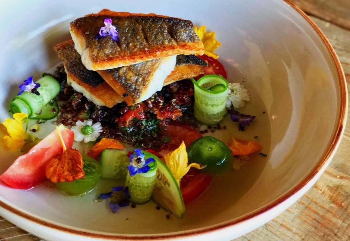 15 Temecula Restaurants To Love