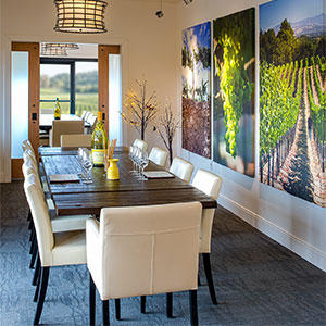 Sonoma-Cutrer Vineyards