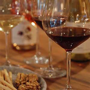 Schermeister Winery