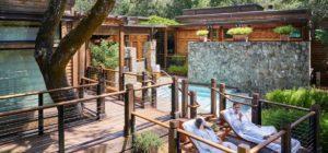 The 7 Best Hotels In Lodi Ca