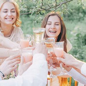 WineCountry.com