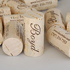 Boyd Family Vineyards