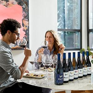 BACA Wines
