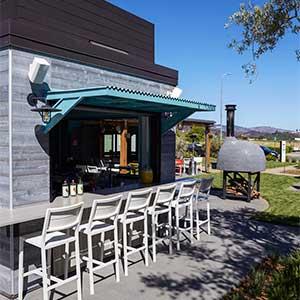 Dr. Wilkinson's Backyard Resort & Mineral Springs