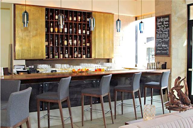 Lucy-Restaurant-Bar