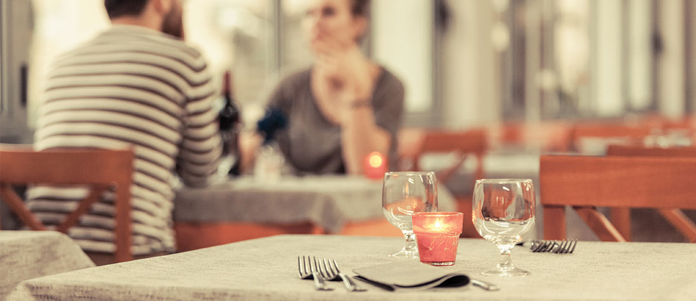 best-restaurants-in-napa-valley-feature-1170x506