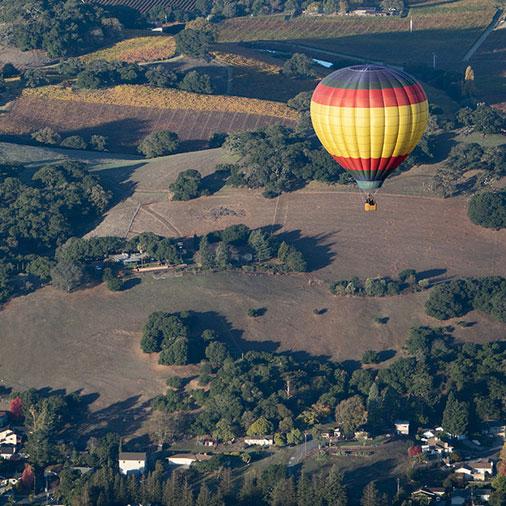 Napa Valley Explore Napa Valley Online - 11 amazing attractions and activities in napa valley