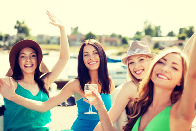 Girls-Getaway-in-Napa