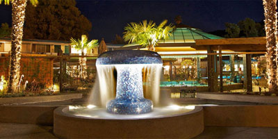 Hotels-with-Spas-in-Calistoga