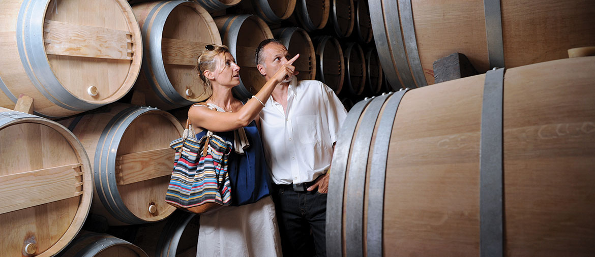 best-winery-tours-in-napa-valley-1170x506-r