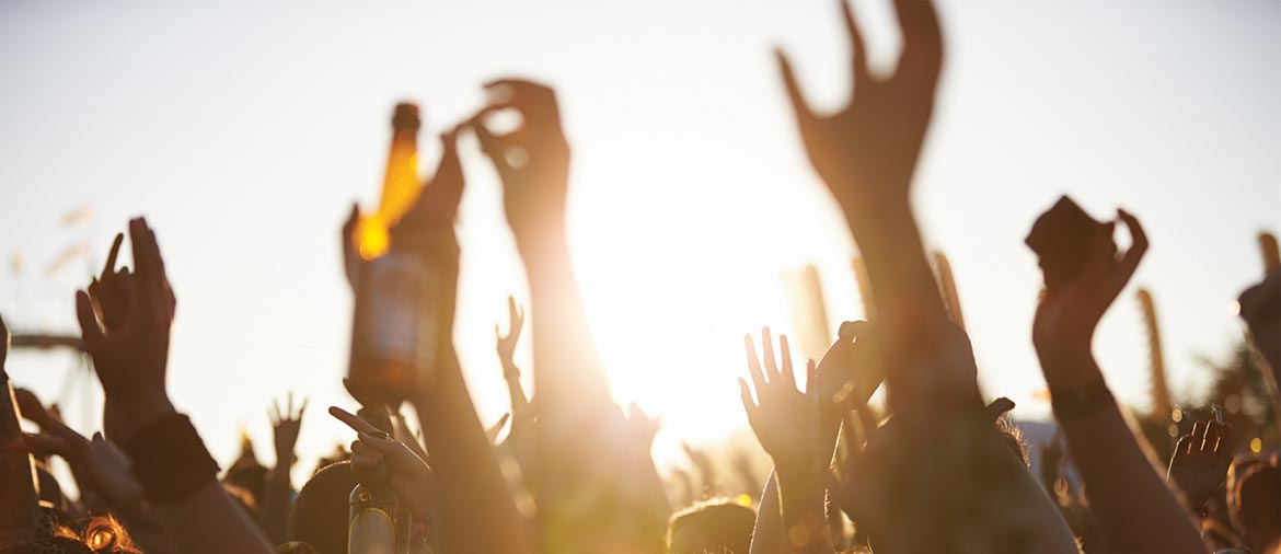 bottlerock-napa-valley-1170x506-r
