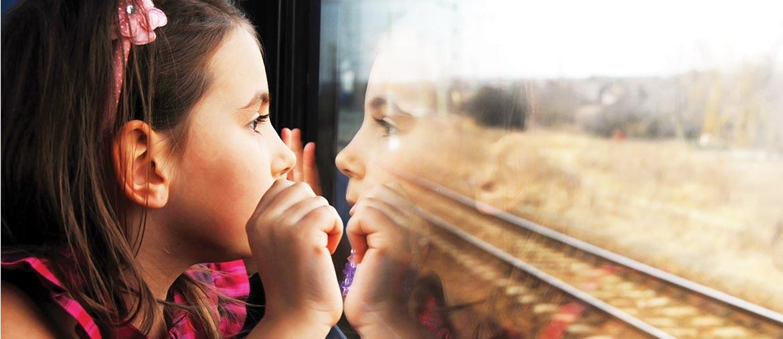 napa-valley-wine-train-1170x506-r