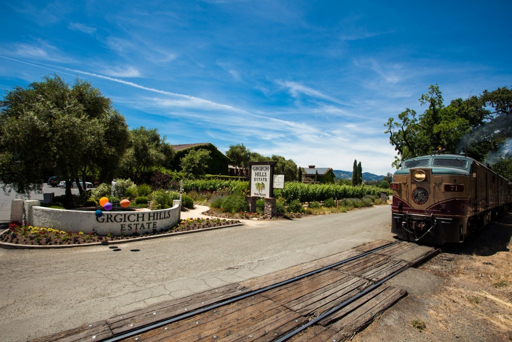 Napa-Valley-Wine-Train-Grgich-Winery-Tour-engine