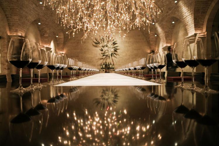 hall-wines