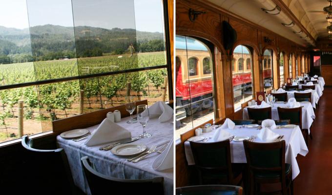 wine-train-3