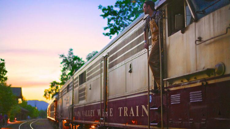 wine-train-5