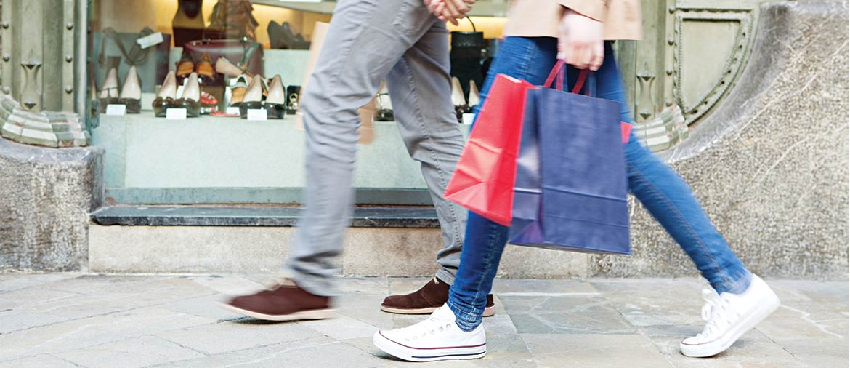 napa-valley-shopping-1170x506-r