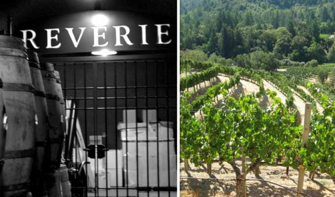 reverie-winery-1