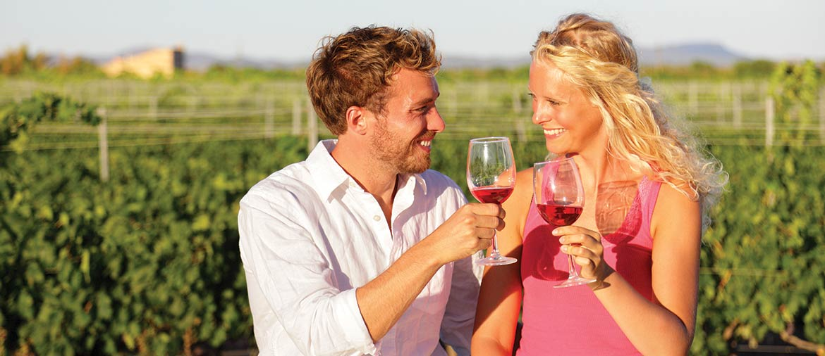 best-wineries-in-st-helena-1170x506-r